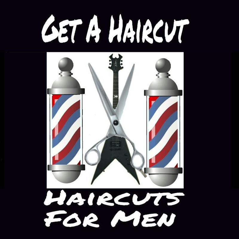 Get A Haircut Best 10 Haircut In Las Vegas Open 7 Days A Week